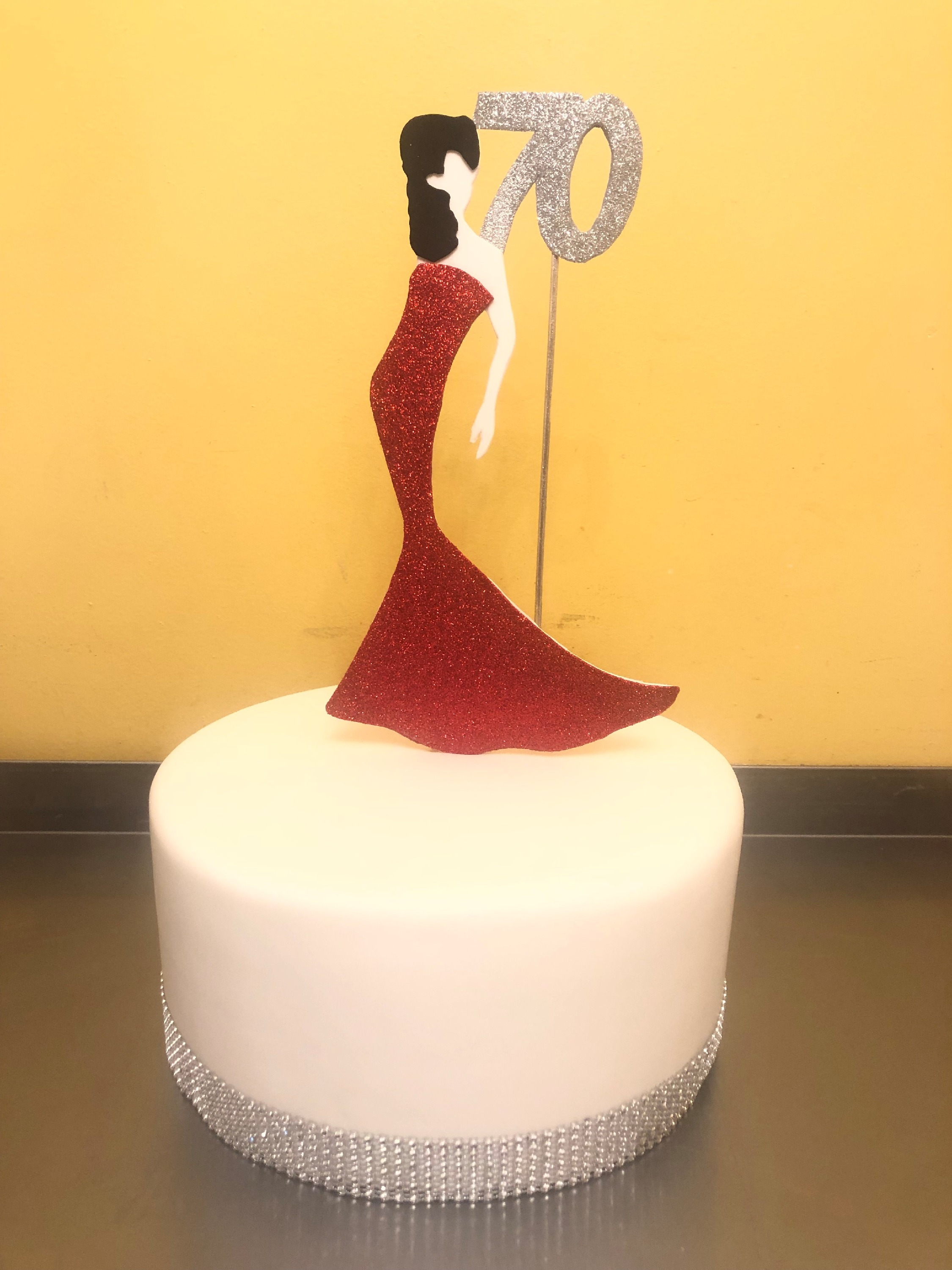 Lady in Red Cake_edited