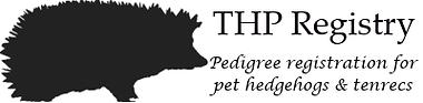 THP_Hedgehog_Registry.png
