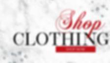 banner5----clothing.jpg