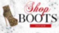 banner3---boots.jpg