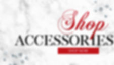 banner6----accessories.jpg