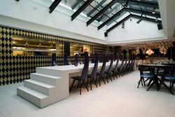 Contemporary-The-Circus-Bar-Restaurant-Interior-Design-by-Tom-Dixon-Modern-Design-IdeasInspiration-T