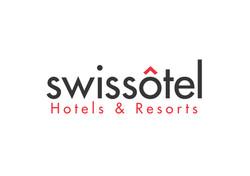 swiss hotel metropole