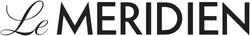 Le_Méridien_logo_white_bg