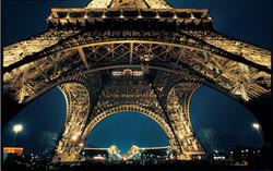 05-Paris