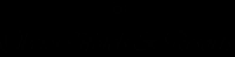 800px-Oberoi_Hotels_Logo.svg