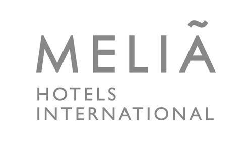 Melia-Logo