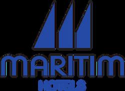 Maritim_Hotelgesellschaft_logo.svg