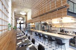 laureat-2014-dans-la-categorie-cafes-restaurants