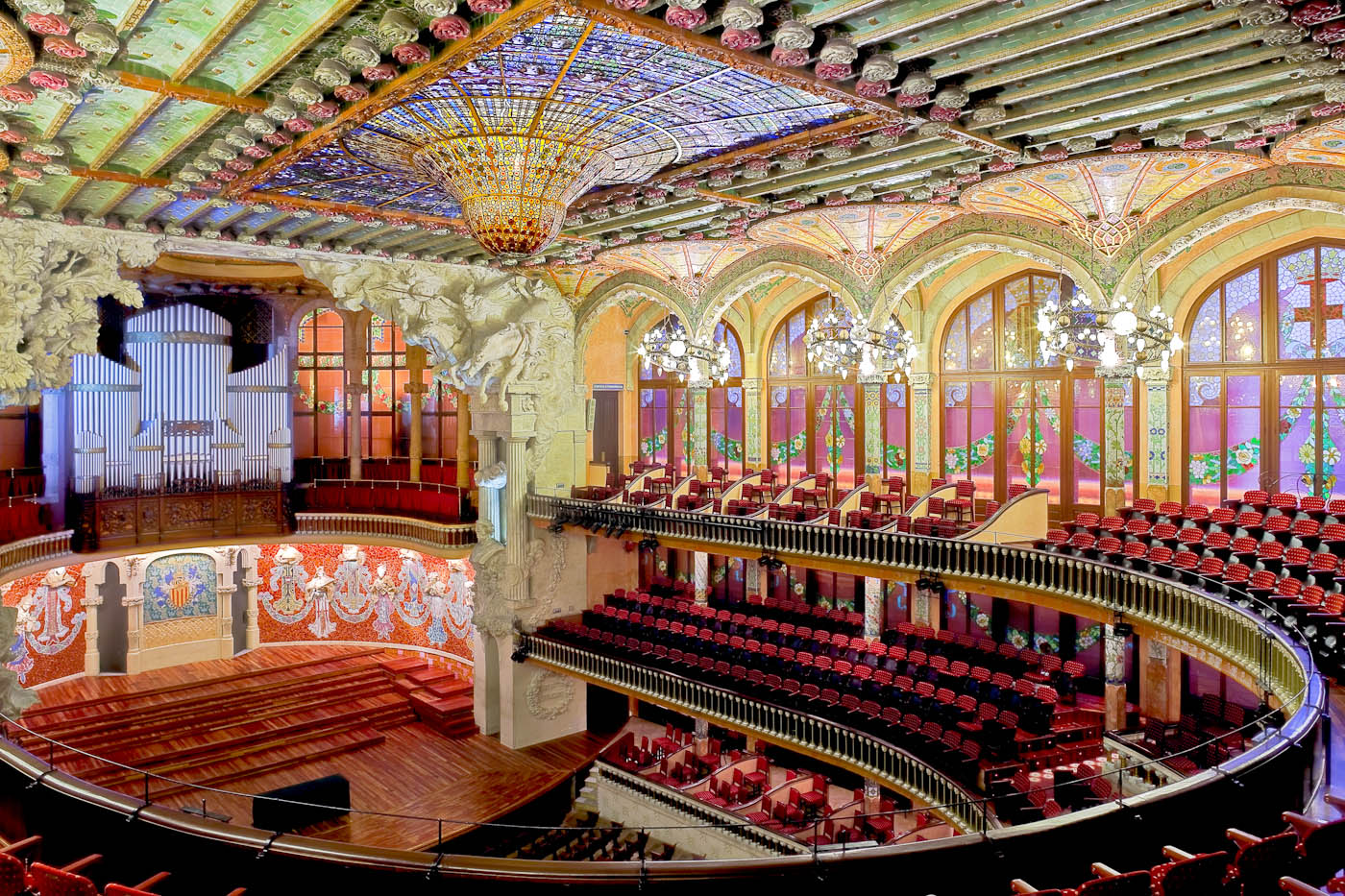 Palau-de-la-Musica_Barcelona