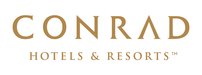 Conrad_Hotels_And_Resorts_logo