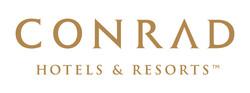 Conrad_Hotels_And_Resorts_logo