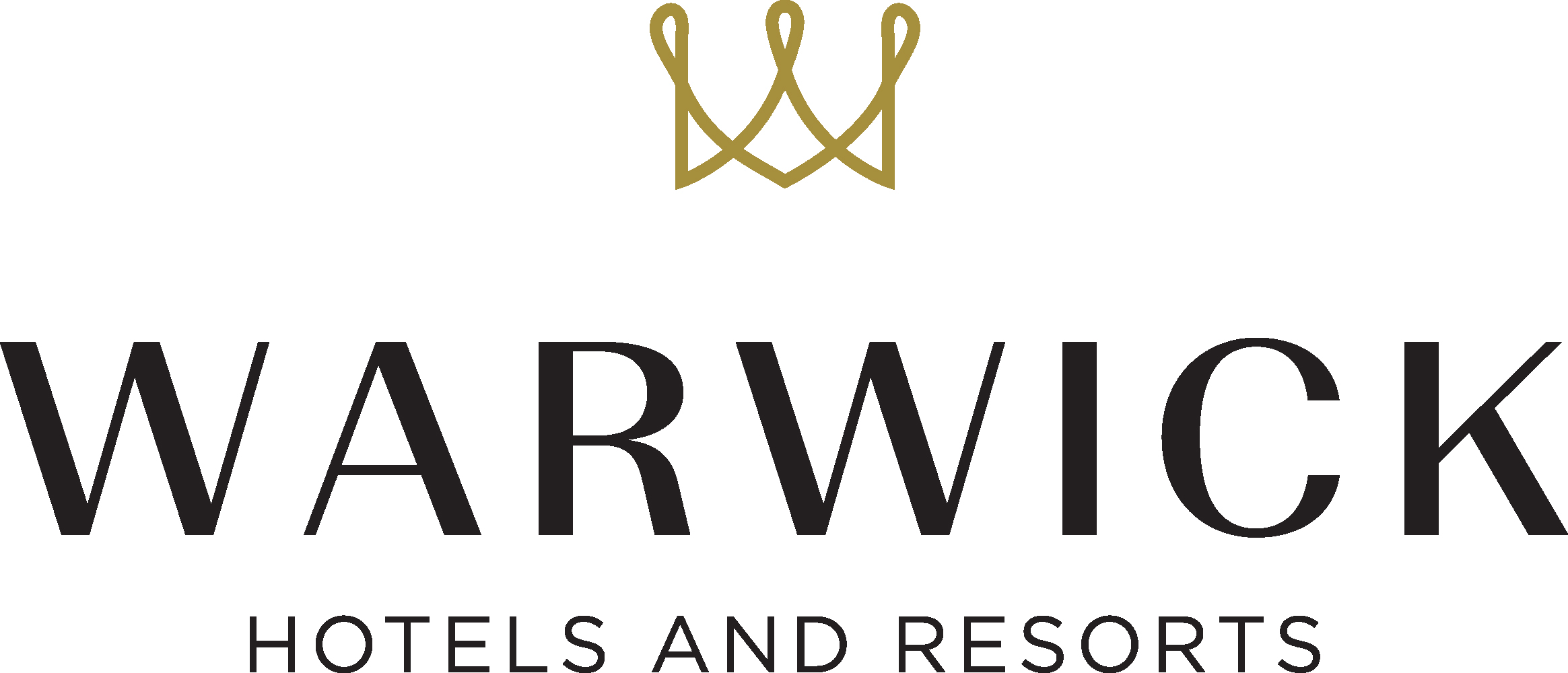 Warwick-Hotels-and-Resorts-Logo-2016