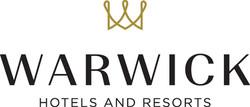 Warwick-Hotels-and-Resorts-Logo-2016