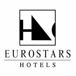 logo-hoteles-eurostars