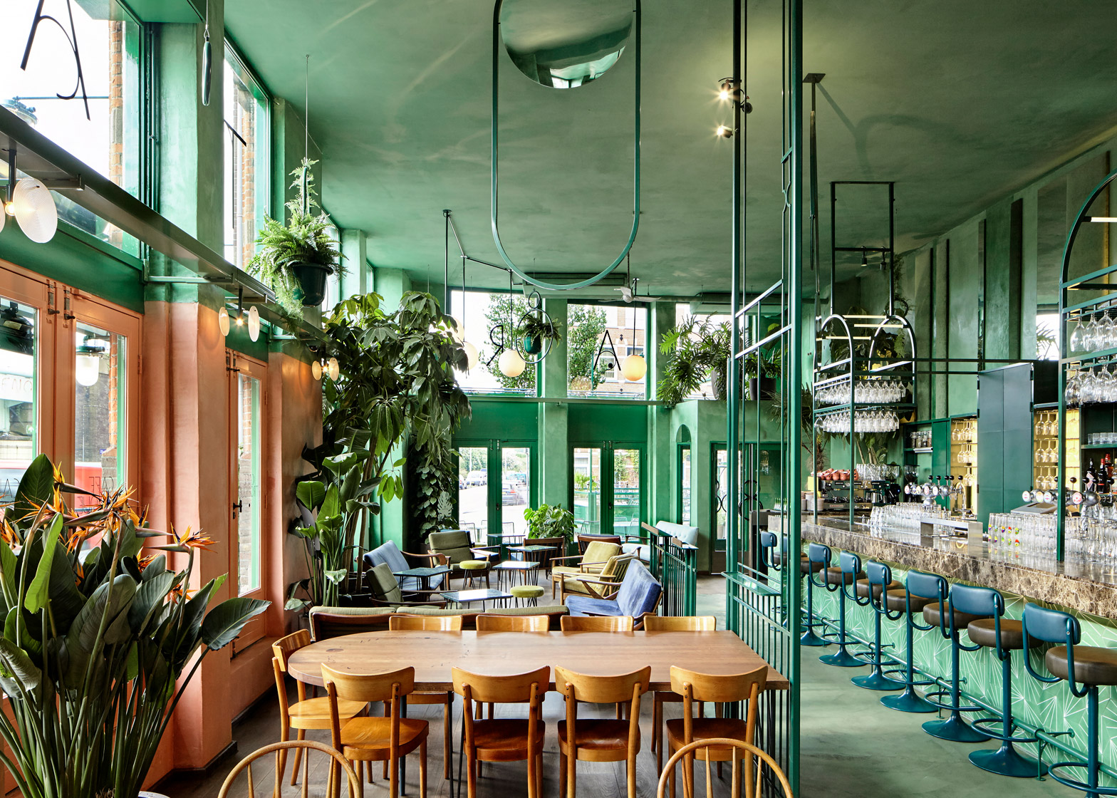 bar-botanique-studio-modijefsky-amsterdam-dutch-netherlands-green-forest-rainforest-tropical-foliage