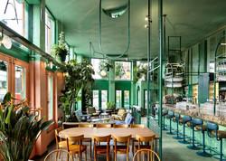 bar-botanique-studio-modijefsky-amsterdam-dutch-netherlands-green-forest-rainforest-tropical-foliage