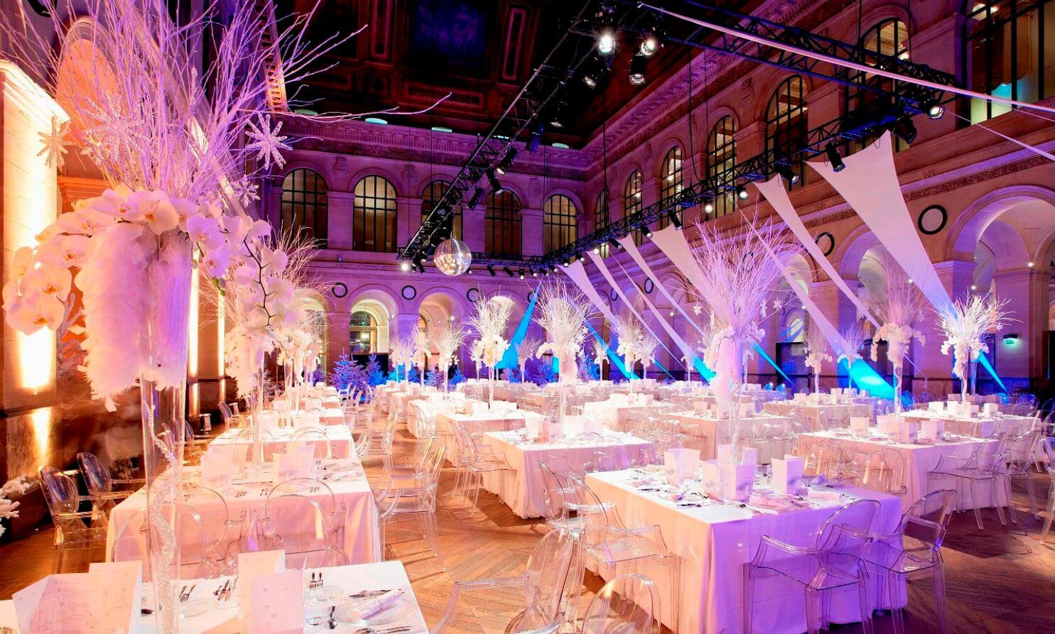 hire-event-venues-paris-party