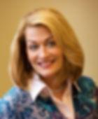 Joan Brashear