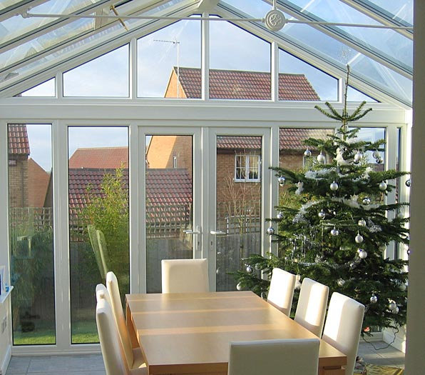 conservatories-range-41
