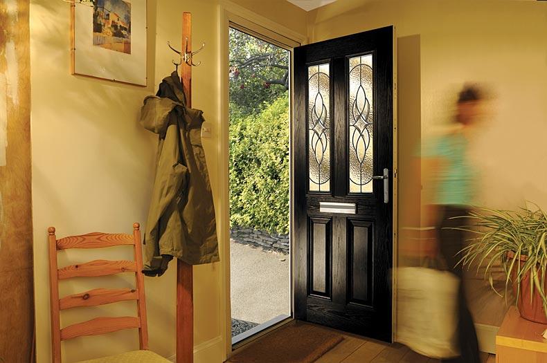 doors-residential-composite-range-14