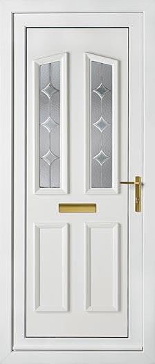 doors-residential-decorative-panels-05 (1)