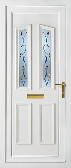 doors-residential-decorative-panels-17