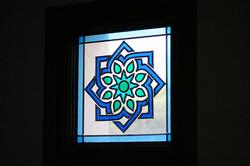 glass-double-glazed-units-10