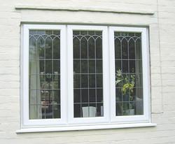 glass-double-glazed-units-18