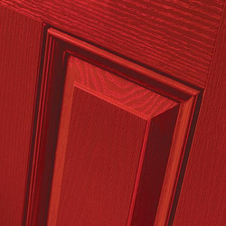 doors-residential-composite-range-02 (1)