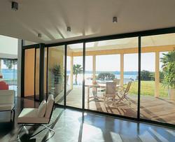 windows-aluminium-frames-08