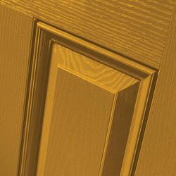 doors-residential-composite-range-08