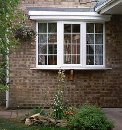 windows-fortress-internally-beaded-13 (1)