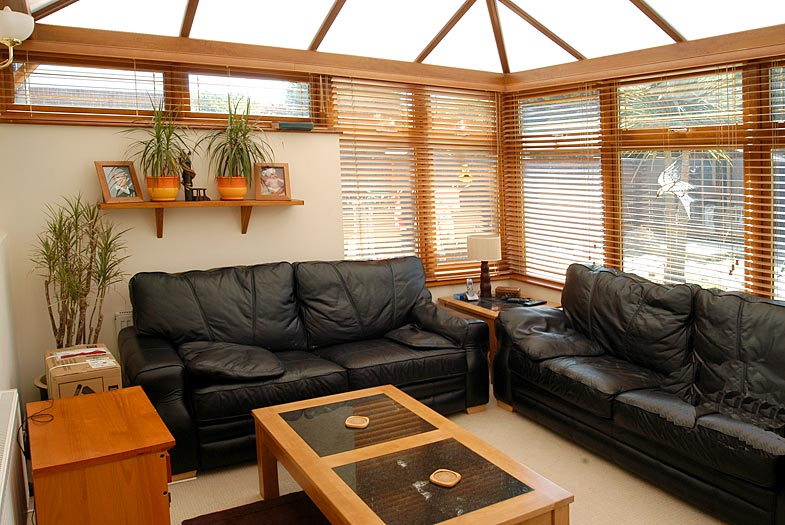 conservatories-range-13