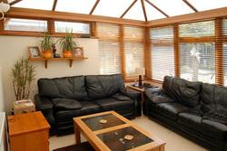 conservatories-range-13