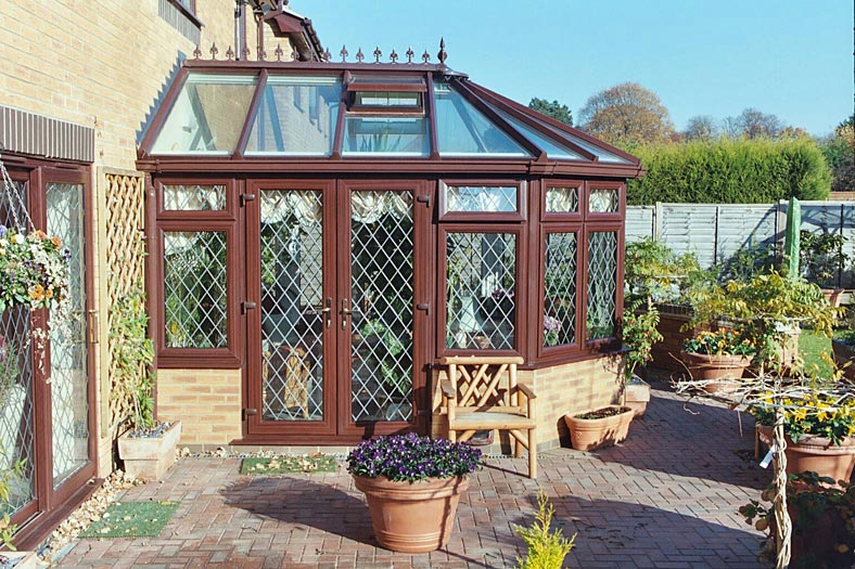 conservatories-range-34