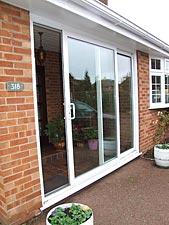 doors-patio-70mm-inline-swish-07 (1)