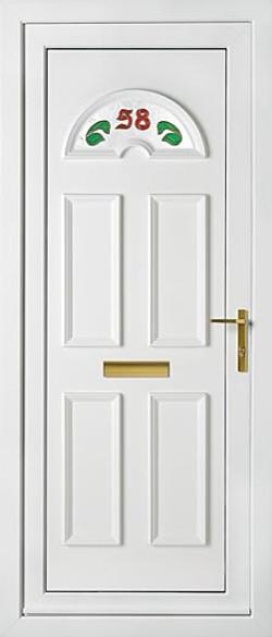 doors-residential-decorative-panels-11