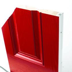 doors-residential-composite-range-20 (1)