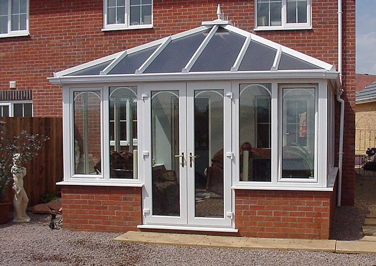 conservatories-range-04