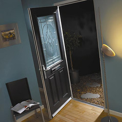 doors-residential-composite-range-11 (1)