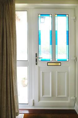 doors-residential-high-security-16