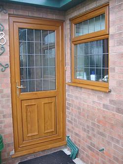 doors-residential-high-security-13