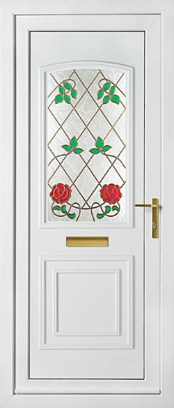 doors-residential-decorative-panels-03