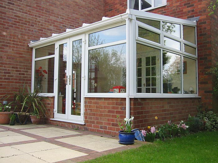 conservatories-range-23