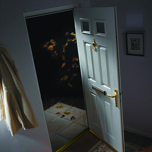 doors-residential-composite-range-03