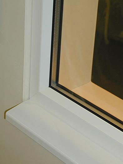 windows-aluminium-frames-04