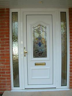 doors-residential-high-security-20