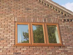 windows-super-fortress-internally-beaded-30