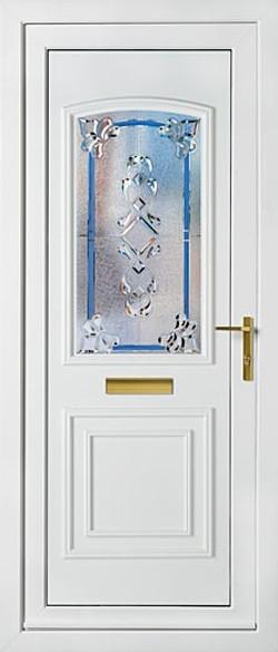 doors-residential-decorative-panels-04